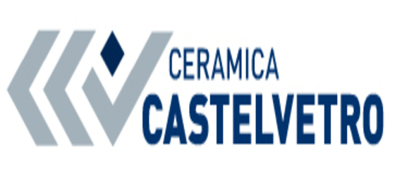 https://i2.wp.com/www.nuovaceramichemarmolada.it/wp-content/uploads/2018/01/Logo-Castelvetro.png?fit=560%2C254&ssl=1
