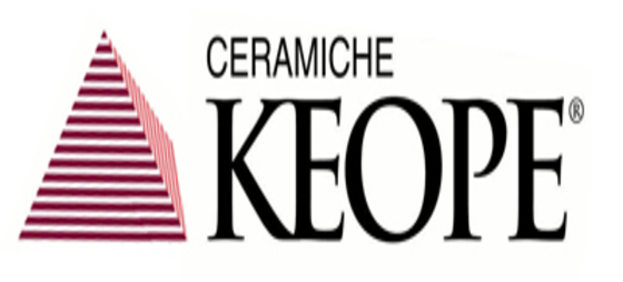 https://i2.wp.com/www.nuovaceramichemarmolada.it/wp-content/uploads/2018/01/Logo-Keope.png?fit=560%2C254&ssl=1