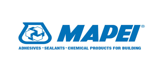 https://i2.wp.com/www.nuovaceramichemarmolada.it/wp-content/uploads/2018/01/Logo-Mapei.png?fit=560%2C254&ssl=1