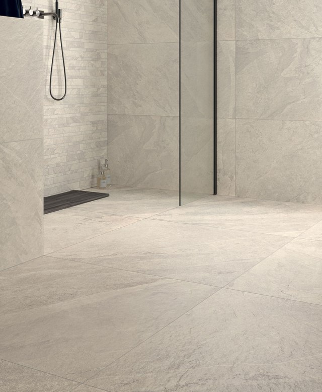Slate Stone - Castelvetro