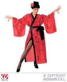 Geisha - cod. 3935