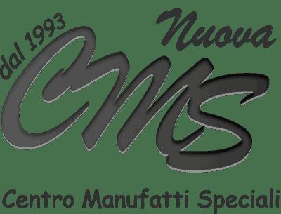 Logo cemento