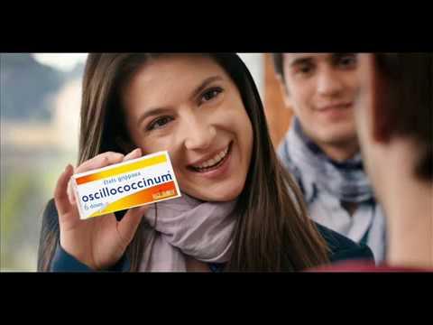Oscillococcinum: solo effetto placebo?