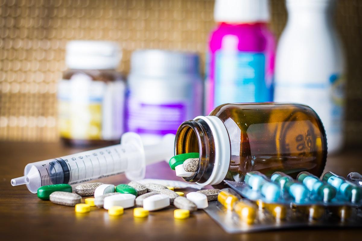 Il decalogo per il corretto utilizzo dei farmaci