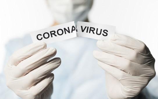 Emergenza Coronavirus, le precauzioni in farmacia