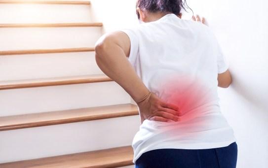 Dolori muscolari e scheletrici, le possibili soluzioni per contrastarli