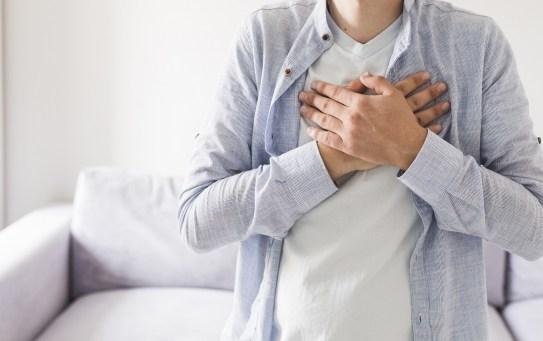 Tachicardia e palpitazioni: cosa fare per contrastarle
