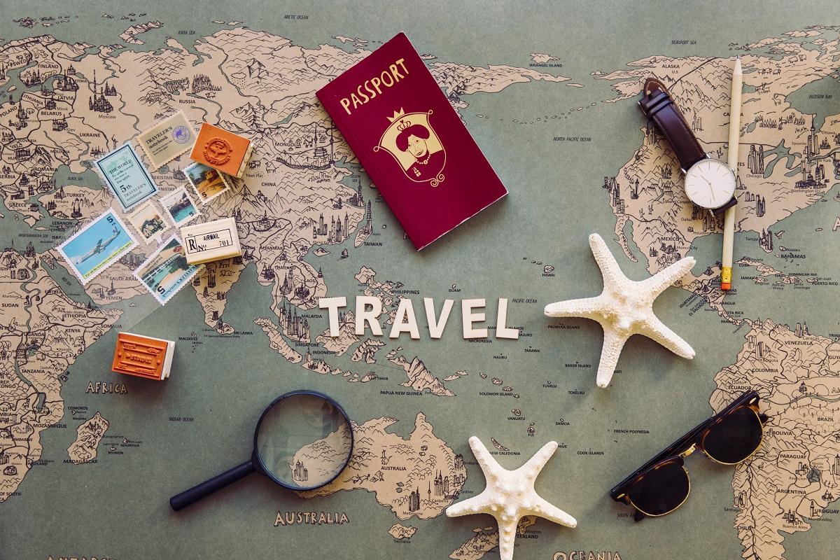 Diarrea del viaggiatore: il disturbo più comune legato ai viaggi
