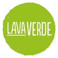 lavaverde