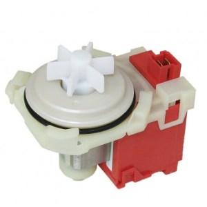 Universale Bosch Siemens 00215438