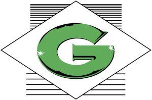 nuova-golden-ceramiche-logo