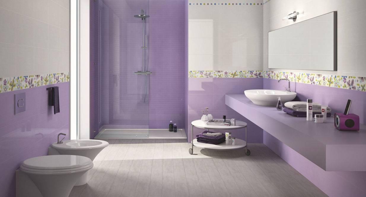 Piastrelle bagno prezzi mq full piastrelle per il rivestimenti di bagni youtube con costo - Piastrelle per il bagno moderne ...