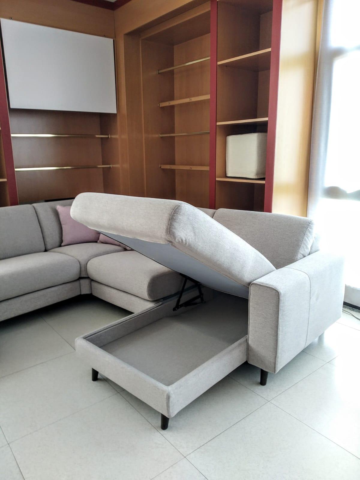divano moderno cassano magnago varese - nuova tag