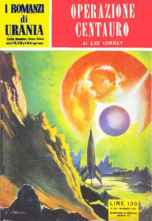 Urania 75