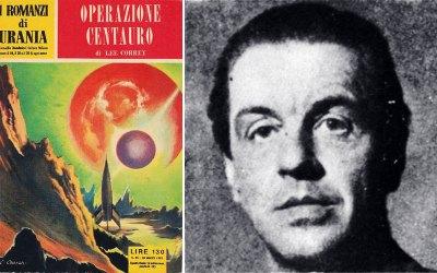 Giuseppe Festino prosegue l'opera