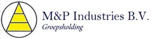 m&p logo min