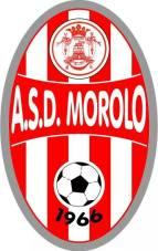 2-logo-asd-morolo-calcio-1966