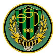 ALLIEVI FASCIA B ELITE   Grifone Monteverde – Certosa 0-2, la cronaca