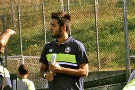 Urbe, altra impresa con la Lazio. Esultano anche i 2003