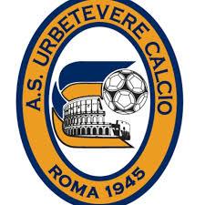 ALLIEVI ELITE   Almas Roma – Urbetevere 0-2, le pagelle