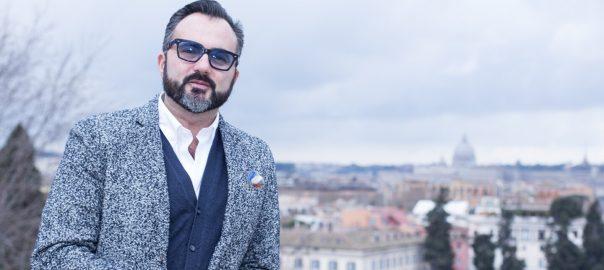 Campidoglio, Alemanni: consegnate oltre 15 mila firme contro abbattimento villini storici