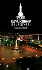 Izmir Buyuksehir beldesi app for Android