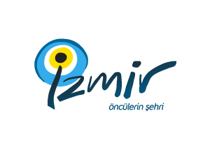 Logo Izmir