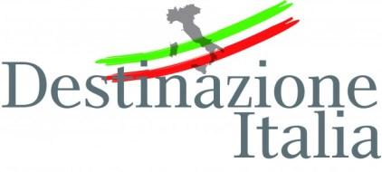 logo-destinazione-italia-660x298