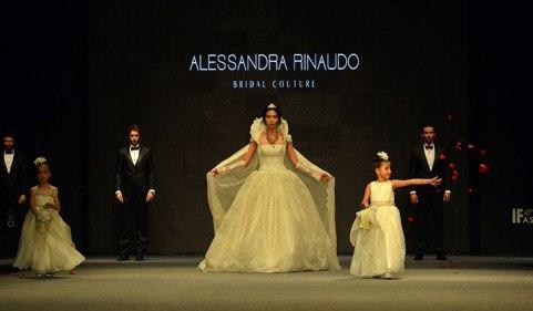 Alessandra_Rinaudo_Izmir_3