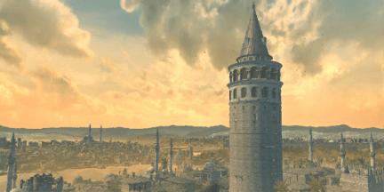 Torre_di_Galata
