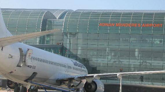 adnan-menderes-aeroporto-izmir