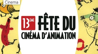 animation-fest-izmir