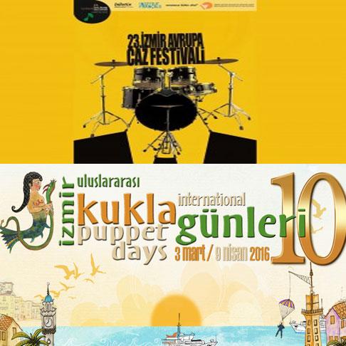 cover-post-festival