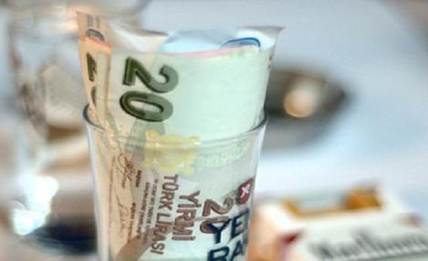 Economia Turchia 2015