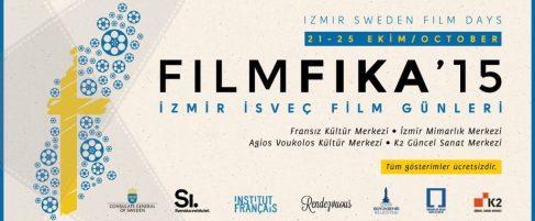 filmfika15-cover