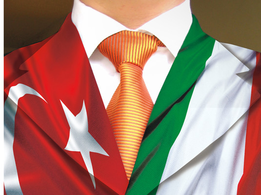 italia-turchia-business