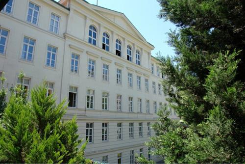 liceo-italiano-istanbul