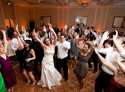 Matrimonio Turco