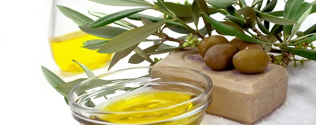 olivtech