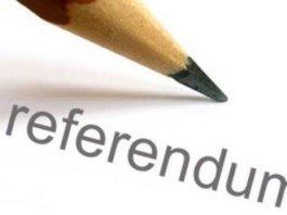 referendum popolare
