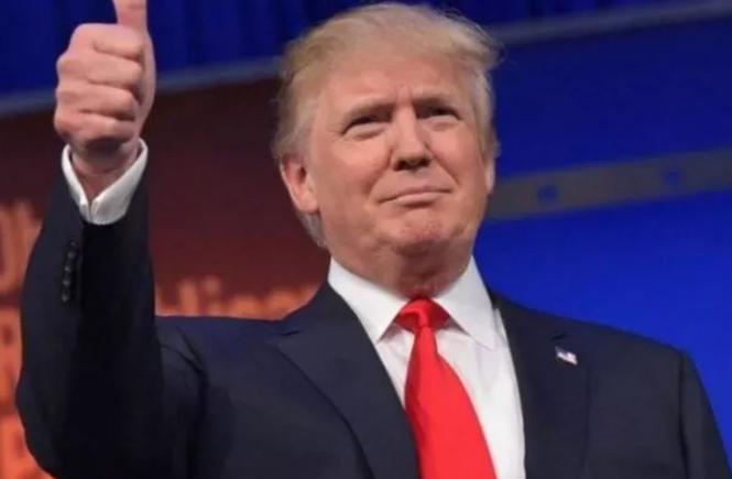 Trump dopo Trump