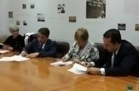 Le Banche del Tempo italiane sbarcano in Guatemala