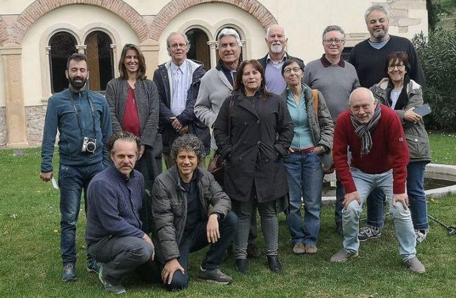 MediAttivisti: una rete tra giornalisti indipendenti e attivisti sociali