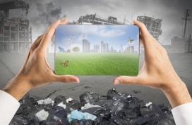 Chi sono i veri responsabili dei disastri climatici?