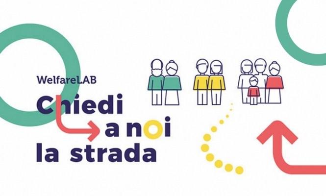 Acli: per combattere la poverta' serve piu' condivisione