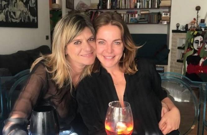 """""""A mano disarmata"""", storia vera di Federica Angeli e della sua lotta alla mafia"""