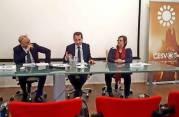 Terzo settore, 260mila euro destinati ai giovani e ai loro progetti