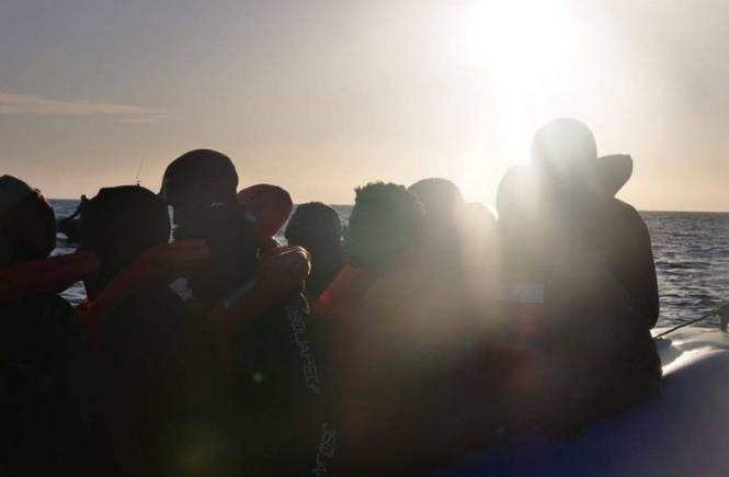 Sea-watch: come la miopia politica del Governo italiano lede i diritti fondamentali