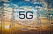 La minacciosa tecnologia 5G