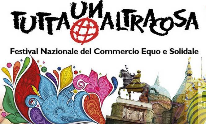 Commercio Equo e Solidale. A Padova il Festival nazionale